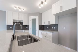 Photo 6: 707 EBBERS Place in Edmonton: Zone 02 House for sale : MLS®# E4152223