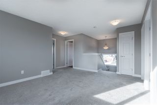 Photo 10: 707 EBBERS Place in Edmonton: Zone 02 House for sale : MLS®# E4152223