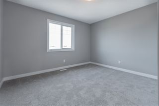 Photo 13: 707 EBBERS Place in Edmonton: Zone 02 House for sale : MLS®# E4152223