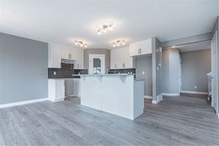 Photo 4: 707 EBBERS Place in Edmonton: Zone 02 House for sale : MLS®# E4152223