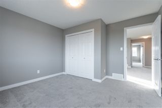 Photo 19: 707 EBBERS Place in Edmonton: Zone 02 House for sale : MLS®# E4152223