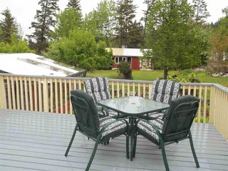 Photo 5: 1016 OPAL Street in Williams Lake: Esler/Dog Creek House for sale (Williams Lake (Zone 27))  : MLS®# R2360279