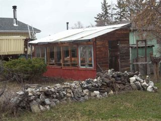 Photo 19: 1016 OPAL Street in Williams Lake: Esler/Dog Creek House for sale (Williams Lake (Zone 27))  : MLS®# R2360279