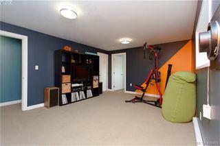 Photo 32: 6521 Golledge Ave in SOOKE: Sk Sooke Vill Core House for sale (Sooke)  : MLS®# 811620