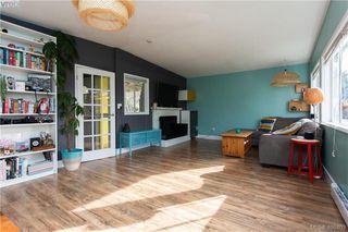 Photo 25: 6521 Golledge Ave in SOOKE: Sk Sooke Vill Core House for sale (Sooke)  : MLS®# 811620