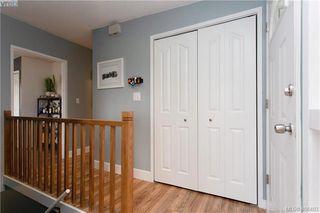 Photo 30: 6521 Golledge Ave in SOOKE: Sk Sooke Vill Core House for sale (Sooke)  : MLS®# 811620