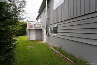 Photo 40: 6521 Golledge Avenue in SOOKE: Sk Sooke Vill Core Single Family Detached for sale (Sooke)  : MLS®# 408403