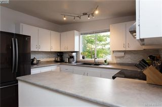 Photo 19: 6521 Golledge Ave in SOOKE: Sk Sooke Vill Core House for sale (Sooke)  : MLS®# 811620