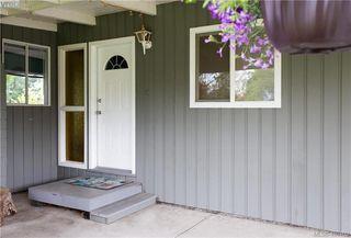 Photo 44: 6521 Golledge Ave in SOOKE: Sk Sooke Vill Core House for sale (Sooke)  : MLS®# 811620