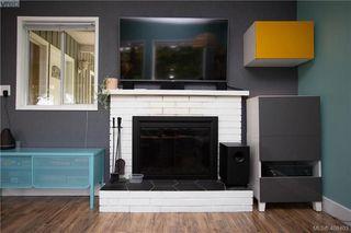 Photo 27: 6521 Golledge Ave in SOOKE: Sk Sooke Vill Core House for sale (Sooke)  : MLS®# 811620