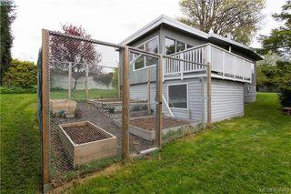 Photo 39: 6521 Golledge Ave in SOOKE: Sk Sooke Vill Core House for sale (Sooke)  : MLS®# 811620