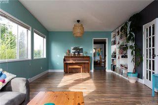 Photo 29: 6521 Golledge Ave in SOOKE: Sk Sooke Vill Core House for sale (Sooke)  : MLS®# 811620