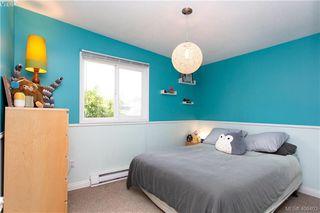 Photo 8: 6521 Golledge Ave in SOOKE: Sk Sooke Vill Core House for sale (Sooke)  : MLS®# 811620