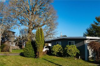 Photo 2: 6521 Golledge Avenue in SOOKE: Sk Sooke Vill Core Single Family Detached for sale (Sooke)  : MLS®# 408403