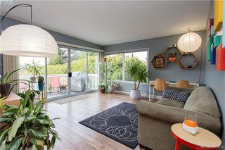 Photo 3: 6521 Golledge Ave in SOOKE: Sk Sooke Vill Core House for sale (Sooke)  : MLS®# 811620