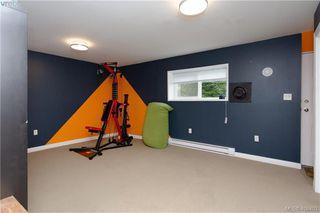 Photo 31: 6521 Golledge Ave in SOOKE: Sk Sooke Vill Core House for sale (Sooke)  : MLS®# 811620