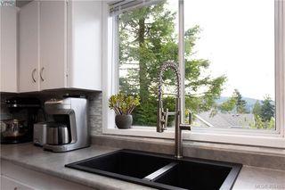 Photo 21: 6521 Golledge Ave in SOOKE: Sk Sooke Vill Core House for sale (Sooke)  : MLS®# 811620