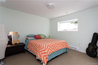 Photo 33: 6521 Golledge Ave in SOOKE: Sk Sooke Vill Core House for sale (Sooke)  : MLS®# 811620