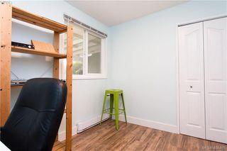 Photo 15: 6521 Golledge Ave in SOOKE: Sk Sooke Vill Core House for sale (Sooke)  : MLS®# 811620