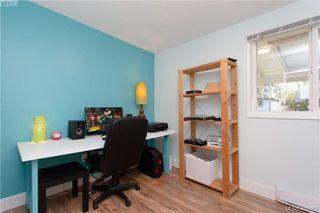 Photo 14: 6521 Golledge Ave in SOOKE: Sk Sooke Vill Core House for sale (Sooke)  : MLS®# 811620