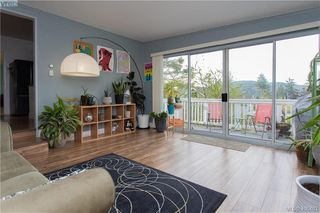 Photo 4: 6521 Golledge Avenue in SOOKE: Sk Sooke Vill Core Single Family Detached for sale (Sooke)  : MLS®# 408403