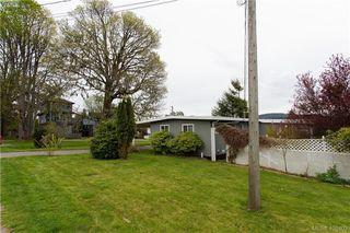 Photo 36: 6521 Golledge Ave in SOOKE: Sk Sooke Vill Core House for sale (Sooke)  : MLS®# 811620
