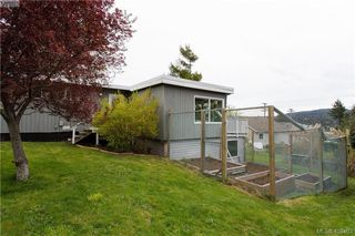 Photo 38: 6521 Golledge Avenue in SOOKE: Sk Sooke Vill Core Single Family Detached for sale (Sooke)  : MLS®# 408403