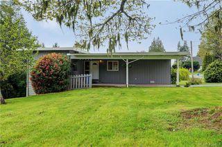 Photo 45: 6521 Golledge Ave in SOOKE: Sk Sooke Vill Core House for sale (Sooke)  : MLS®# 811620