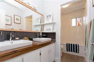 Photo 6: 6521 Golledge Ave in SOOKE: Sk Sooke Vill Core House for sale (Sooke)  : MLS®# 811620