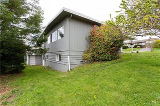 Photo 41: 6521 Golledge Avenue in SOOKE: Sk Sooke Vill Core Single Family Detached for sale (Sooke)  : MLS®# 408403