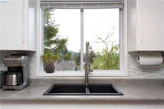 Photo 22: 6521 Golledge Ave in SOOKE: Sk Sooke Vill Core House for sale (Sooke)  : MLS®# 811620