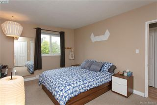 Photo 12: 6521 Golledge Ave in SOOKE: Sk Sooke Vill Core House for sale (Sooke)  : MLS®# 811620