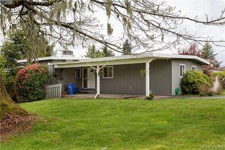 Photo 43: 6521 Golledge Ave in SOOKE: Sk Sooke Vill Core House for sale (Sooke)  : MLS®# 811620