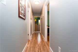 Photo 9: 6521 Golledge Ave in SOOKE: Sk Sooke Vill Core House for sale (Sooke)  : MLS®# 811620