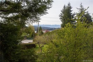 Photo 28: 6521 Golledge Avenue in SOOKE: Sk Sooke Vill Core Single Family Detached for sale (Sooke)  : MLS®# 408403