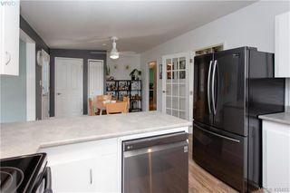 Photo 23: 6521 Golledge Ave in SOOKE: Sk Sooke Vill Core House for sale (Sooke)  : MLS®# 811620