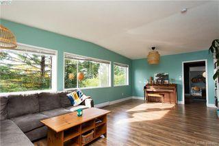 Photo 26: 6521 Golledge Ave in SOOKE: Sk Sooke Vill Core House for sale (Sooke)  : MLS®# 811620