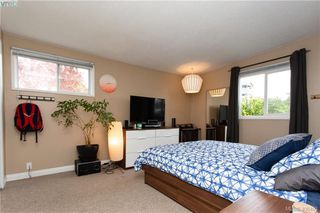 Photo 11: 6521 Golledge Avenue in SOOKE: Sk Sooke Vill Core Single Family Detached for sale (Sooke)  : MLS®# 408403