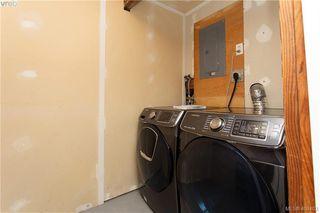 Photo 35: 6521 Golledge Ave in SOOKE: Sk Sooke Vill Core House for sale (Sooke)  : MLS®# 811620