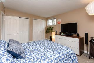 Photo 13: 6521 Golledge Avenue in SOOKE: Sk Sooke Vill Core Single Family Detached for sale (Sooke)  : MLS®# 408403