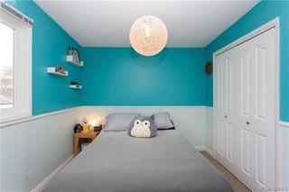 Photo 10: 6521 Golledge Ave in SOOKE: Sk Sooke Vill Core House for sale (Sooke)  : MLS®# 811620