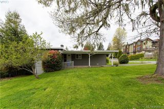 Photo 42: 6521 Golledge Avenue in SOOKE: Sk Sooke Vill Core Single Family Detached for sale (Sooke)  : MLS®# 408403