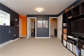 Photo 34: 6521 Golledge Ave in SOOKE: Sk Sooke Vill Core House for sale (Sooke)  : MLS®# 811620