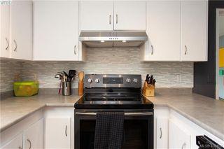 Photo 20: 6521 Golledge Ave in SOOKE: Sk Sooke Vill Core House for sale (Sooke)  : MLS®# 811620