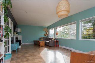 Photo 24: 6521 Golledge Ave in SOOKE: Sk Sooke Vill Core House for sale (Sooke)  : MLS®# 811620