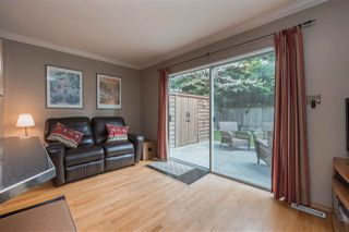 Photo 10: 2032 FRAMES Court in North Vancouver: Indian River House for sale : MLS®# R2360935