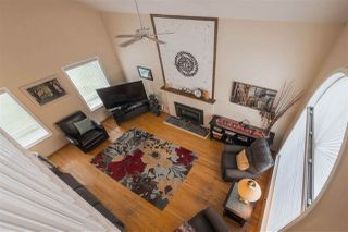 Photo 5: 2032 FRAMES Court in North Vancouver: Indian River House for sale : MLS®# R2360935