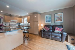 Photo 9: 2032 FRAMES Court in North Vancouver: Indian River House for sale : MLS®# R2360935