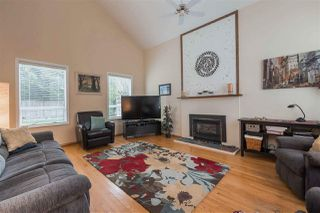 Photo 11: 2032 FRAMES Court in North Vancouver: Indian River House for sale : MLS®# R2360935