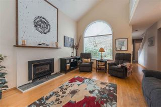 Photo 12: 2032 FRAMES Court in North Vancouver: Indian River House for sale : MLS®# R2360935